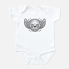 Wiggy Winger Infant Bodysuit