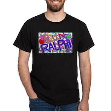 Run Ralphie Run T-Shirt
