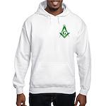 Irish S&C Hooded Sweatshirt