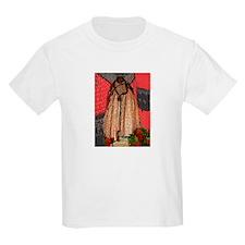 Saint T-Shirt