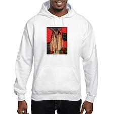 Saint Hoodie