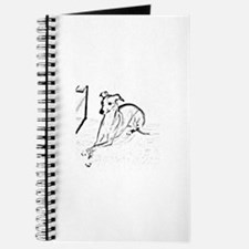 Doggy Journal