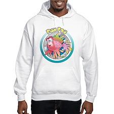 Fish Fry Hoodie