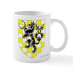 King of An Tir Mug
