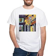 Decorator Shirt