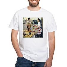 STILTS Shirt