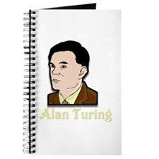 Alan Turing Journal