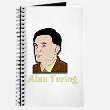 Alan Turing Journal