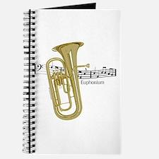Euphonium Music Journal
