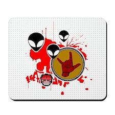 <b>CHAOS THEORY VOL.03</b><br>Mousepad