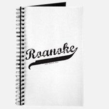 Roanoke Journal