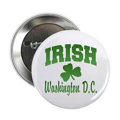 Washington D.C. Irish 2.25