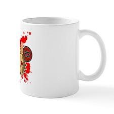 <b>CHAOS THEORY VOL.01</b><br>Classic Mug
