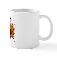 <b>CHAOS THEORY VOL.03</b><br>Classic Mug