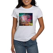 Heathen Prayer T-Shirt