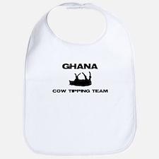 Ghana Bib