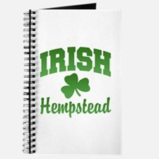 Hempstead Irish Journal