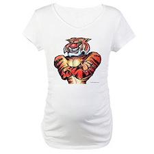 Cute Memphis tigers Shirt