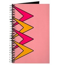 Triangles 9 Journal