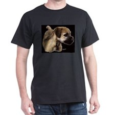 Unique Border terrier T-Shirt