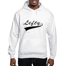 LEFTY Hoodie