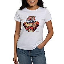 Memphis tigers Tee