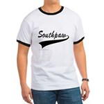 SOUTHPAW Ringer T