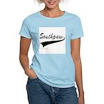 SOUTHPAW Women's Light T-Shirt