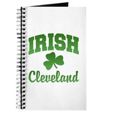 Cleveland Irish Journal