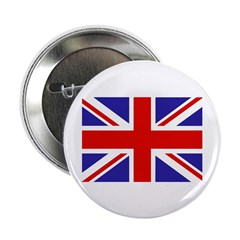 British Flag Button
