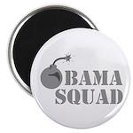 """Obama Squad GR 2.25"""" Magnet (100 pack)"""