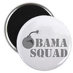 """Obama Squad GR 2.25"""" Magnet (10 pack)"""