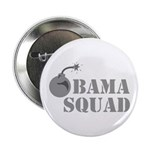 "Obama Squad GR 2.25"" Button (100 pack)"