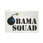 Obama Squad Rectangle Magnet (100 pack)