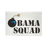 Obama Squad Rectangle Magnet (100 pack)