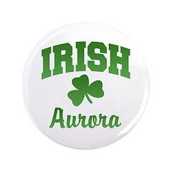 Aurora Irish 3.5