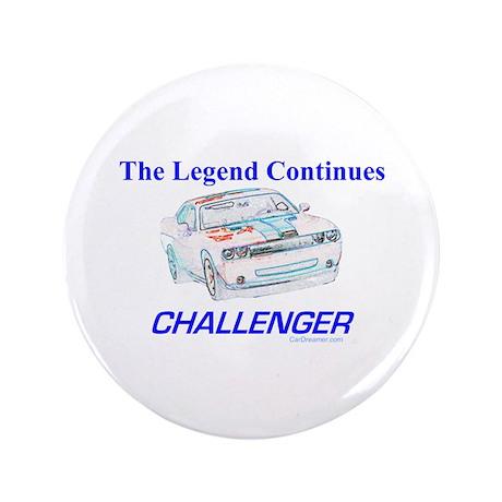 """The 2008 Dodge Challenger"" 3.5"" Bu"