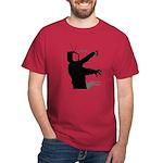 iShop Dark T-Shirt