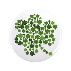 Irish Shamrocks in a Shamrock 3.5