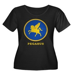 Pegasus T
