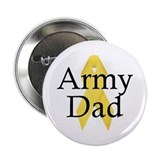 Proud army dad Single