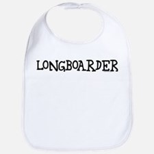 LONGBOARDER Bib