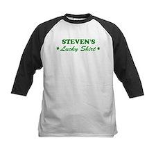 STEVEN - lucky shirt Tee