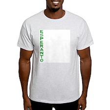 Esperanto T-Shirt
