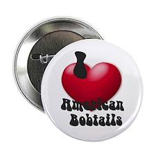 """""""I Love AmBobs"""" Button"""