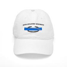 39th Infantry Regiment Baseball Cap