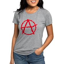 Alaina 2 Shirt