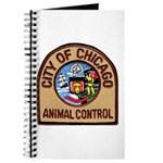 Chicago Animal Control Journal