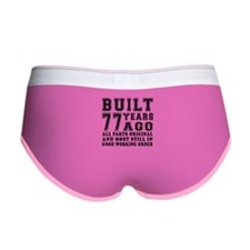 NH Tilty Pup Mug