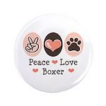 Peace Love Boxer 3.5